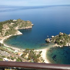 Giardini Naxos Bay, Sicily , Italy, province if Messina