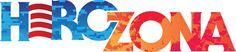 HEROZONA TO BRING THE BEST OF NaVOBA CONFERENCE HAPPENING DURING NATIONAL VETERANS WEEK IN PHOENIX, AZ, NOVEMBER 12-17