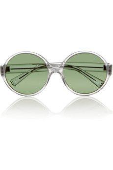 9dd5a4d98db Yves Saint Laurent Ray Ban Sunglasses Sale