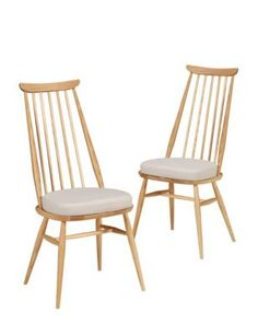 2 Albany Dining Chairs  M&s  Dining Room Chairs  Pinterest Prepossessing Marks And Spencer Dining Room Furniture Inspiration Design