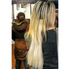 Ratchet hair extensions ratchet hair extensions photo18 pmusecretfo Images