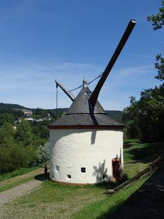 Heerlijk wandelen langs de Moezel, één van de leukste dingen om te doen tijdens je vakantie in Trier. Bekijk alle tips.