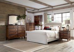"""WASHINGTON""S FAVORITE FURNTIURE STORE SINCE 1955!"" Marlo Furniture - Rockville 725 Rockville Pike Rockville, MD 20852 301-738-9000 www.marlofurniture.com #MaterSuite #Bedroom #Master #MarloFurniture #Rockville #Maryland #Furniture #Mattresses #Home #Decor  #CasualBirch"