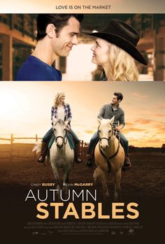 It's a Wonderful Movie -Family & Christmas Movies on TV - Hallmark Channel, Hallmark Movies & Mysteries, ABCfamily &More! Come watch with us! Good Movies To Watch, New Movies, Family Movies, Movies 2019, Hindi Movies, Carlisle, Films Hallmark, Hallmark Channel, The Fall Movie