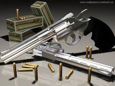 Papel de Parede Grátis para PC - Arma: http://wallpapic-br.com/miscelanea/arma/wallpaper-6869