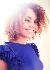 Andreya Triana...soul singer