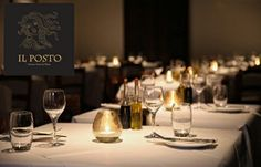 Dublin, Lunch Menu, Top Restaurants, Lunches And Dinners, Ireland, Table Settings, Candles, Table Decorations, 30
