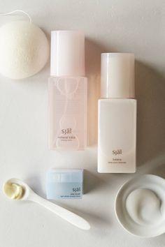 Sjal Rose Aura Cleansing Kit