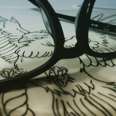 Dibujitos #Valencia  #tatuaje #tattoo #tinta #ink #tats #tattooing #tattoolife #lovetattoo #Eternalink #eikon #kwadromneedles #work #cheyenne #dynamic #symbeos #Spain #art #pigmentos #dark #negro #color #shadows #sombras #dots #puntillismo #watercolor #acuarela #newschool #quecorralatinta @onewaytattoovlc