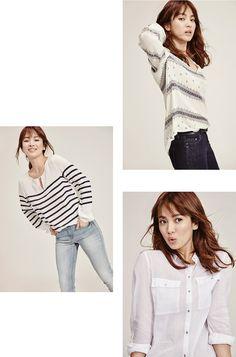 styles Girl Photo Poses, Girl Photos, Pop Fashion, Girl Fashion, Song Hye Kyo Style, G Song, Yoga Hair, Russian Wedding, Korean Actresses