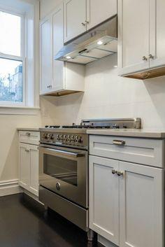 Macon Street, Bedford-Stuyvesant, Brooklyn | Dixon Projects