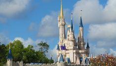 Voici quelques anecdotes amusantes et parfois méconnu des gens. 1.La taille du Walt Disney World Resort est de 40 miles carrés, soit la taille de la ville de San Francisco ou la ville de Ottawa. 2.…