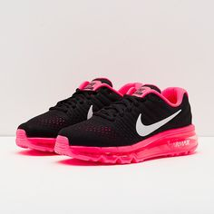 14 Best Women's Shoes images | Shoes, Nike, Nike clearance