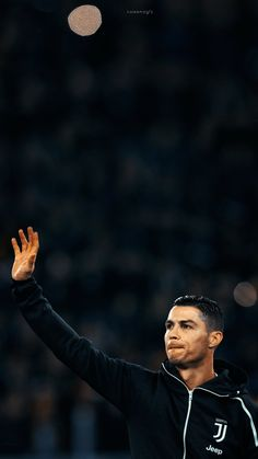 Cristiano Ronaldo Cr7, Cristiano Ronaldo Portugal, Best Football Players, Soccer Players, Cr7 Juventus, Portugal National Team, Neymar Jr, Idol, Heart Tree