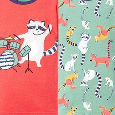 print & pattern Kids Prints, Baby Prints, Kids Patterns, Print Patterns, Kids Inspire, Sketchbook Inspiration, Nature Prints, Etsy Uk, Stuffed Animal Patterns