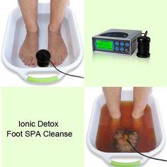bio cleanse machine