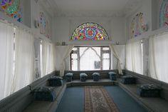 Arabic Majlis (pics)