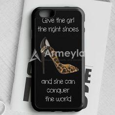 Marilyn Monroe Miami Heat iPhone 6/6S Case   armeyla.com