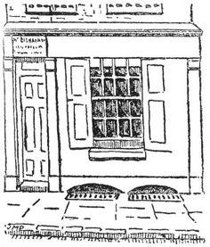 29 Hanbury Street Murder #2
