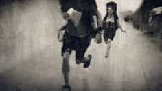 Photo copyright by Irma Haselberger