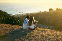 Love this, I hope one day I will spend time by the ocean with the one I love.