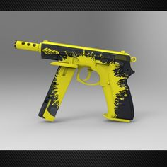 The CZ75-Auto | Oops by dasdasykaxerpro4tesh! Tag someone who would like to see this! #cs#csgo#count - csskins