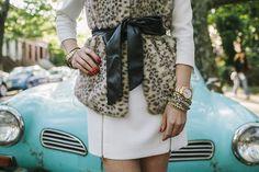 #JorgeBischoff #ReeseWitherspoon