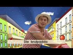 YouTube Baby Mechanic, Life Cycles, Birthday Wishes, Bobby, Van, Meet, Youtube, Afrikaans, Classroom