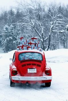 Travel for the holiday in style #christmas #winter #holidays