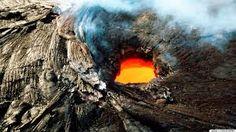 Bildergebnis für Zimmer einrichten hawaii