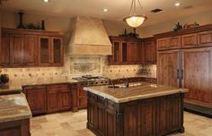 floor tiling ideas | ... | Travertine Tiles | Tile With Slate | Cheap Home Improvement Ideas