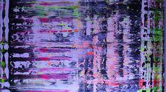 sebastian stankiewicz, 165b on ArtStack #sebastian-stankiewicz #art