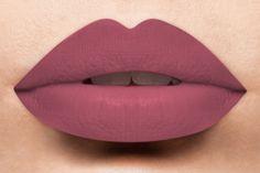 LASplash Lip Couture - Rose Garden