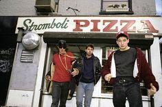 Beastie Boys Lynn Goldsmith Photography