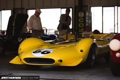 The Last King Cobra Standing - Speedhunters King Cobra, Can Am, Road Racing, Cars And Motorcycles, Vintage Cars, Race Cars, Transportation, Classic Cars, Two By Two