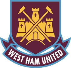 West Ham United F.C.