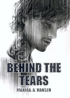 Behind the Tears 5/5