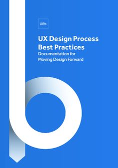 The Product Design Process E-book Bundle -- pages of advice for the entire product design process. Best practices for user research, prototyping, usability testing, and iteration. Written by designers with years experience. Design Thinking Process, Design Process, Ux Design, Graph Design, Motion Design, Usability Testing, Design Theory, User Experience Design, Best Practice