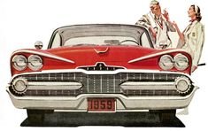 Receive fantastic suggestions on vintage cars. They are actually on call for you on our website. Retro Cars, Vintage Cars, Grand Caravan, Vintage Classics, Car Advertising, Us Cars, Train Car, New Trucks, Dodge Charger