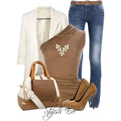 """Noha"" by stylisheve"