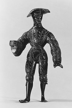 Landsknecht figures