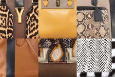 Pre-Fall-2012-bags neutral palettes