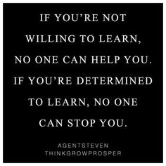 Motivational Quotes : QUOTATION – Image : Quotes Of the day – Description 30 Absolutely Great and Inspirational Quotes Sharing is Caring – Don't forget to share this quote ! Great Inspirational Quotes, Amazing Quotes, Great Quotes, Motivational Quotes, Inspiring Words, Work Quotes, Daily Quotes, Quotable Quotes, Wisdom Quotes