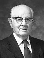 President Spencer W. Kimball: The False Gods We Worship