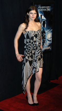 afe318226467008.jpg - Alexandra Daddario Flashback! (Percy Jackson Premiere NYC 2010)