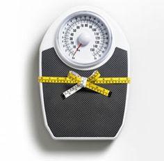 weight-gain-tips