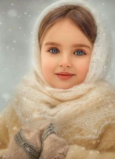 Cute Little Baby Girl, Cute Baby Girl Pictures, Beautiful Little Girls, Beautiful Children, Beautiful Eyes, Beautiful Babies, Cute Babies Photography, Children Photography, Cute Baby Girl Wallpaper