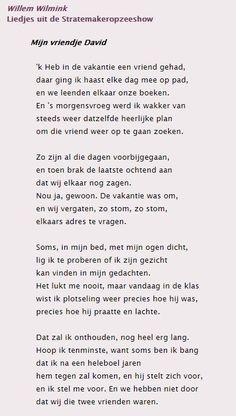 Super De 46 beste afbeeldingen van Willem Wilmink   Poëzie, Gedichten YK-75