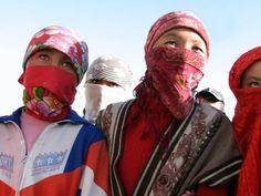 Gorno-Badakhhttp://pinterest.com/source/travel.nationalgeographic.com/#shan, Tajikistan