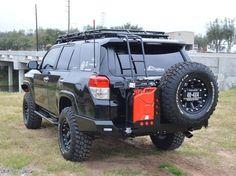 custom trucks and equipment Suv Trucks, Toyota Trucks, Diesel Trucks, Lifted Trucks, Chevy Trucks, Pickup Trucks, Lifted Chevy, Dodge Diesel, Chevy 4x4